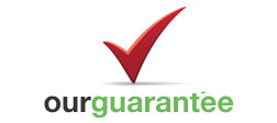 guarantee-thumb-small