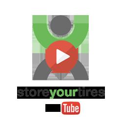 youtube-thumb-small